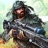 스나이퍼 퓨리: 최고의 슈팅게임 - FPS