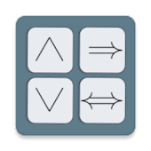 Logic Calculator Free