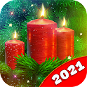 Christmas Sweeper 3: Puzzle Match-3 Christmas Game icon