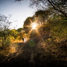 Wedding photographer Antonella Catalano (catalano). Photo of 30.04.2018