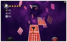 Castle of Illusionのおすすめ画像3