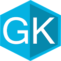 All GK Question Bank icon