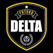 Futuro Delta
