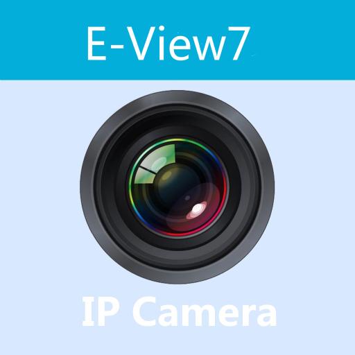 E-View7 APK