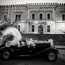 Весільний фотограф Alessandro Spagnolo (fotospagnolonovo). Фотографія від 05.09.2018