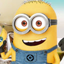 Summer Minions Tribute New Tab