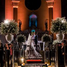 Wedding photographer Ricardo Ranguettti (ricardoranguett). Photo of 11.07.2017