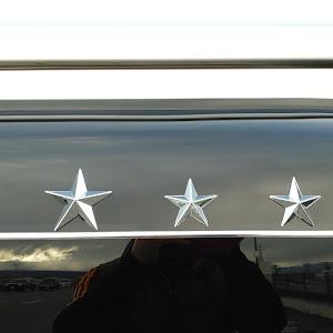 エブリイ DB52V のカスタム事例画像 🌠️✴️翔✴️🌠さんの2020年12月15日15:09の投稿