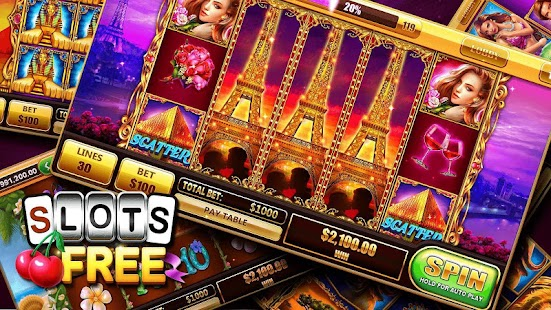 casino movie online slots n games