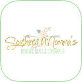 Southern Mommas Reviews