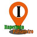 Itapetinga Passageiro icon