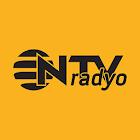 NTV Radyo icon