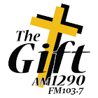 AM 1290 The Gift icon