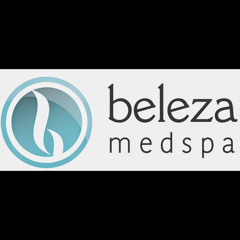 Beleza MedSpa - Austin, TX