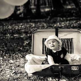 perfect day by Vesna Lavrnja - Babies & Children Babies