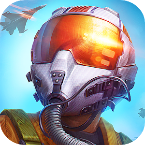 Air Combat: Online for PC and MAC