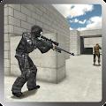 Gun Shot Fire War download