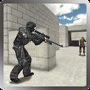 Gun Shot Fire War file APK Free for PC, smart TV Download