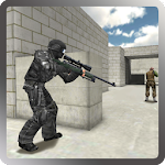 Gun Shot Fire War 1.2.6