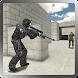 Gun Shot Fire War image