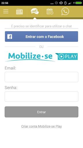 Radio Colmeia de Campo Mouru00e3o Apk Download 3