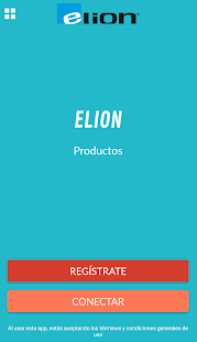 ELION - náhled