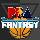 PBA Fantasy Basketball