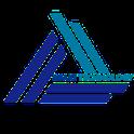 Asaki Shop icon