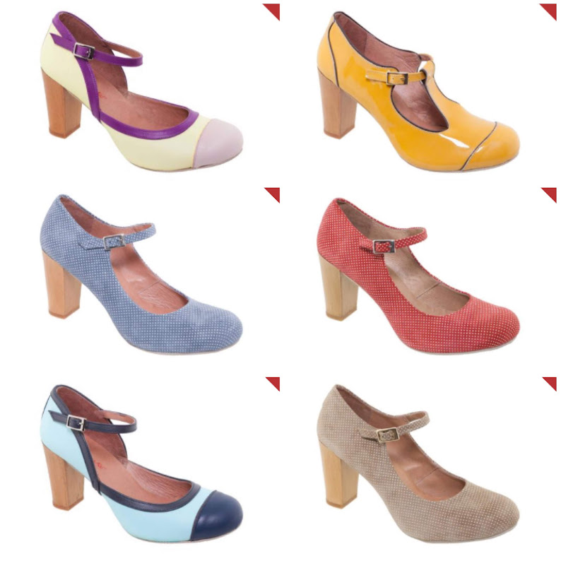 8-sorbos-de-inspiracion-moda-naif-trakabarraka-vestidos-moda-española-madeinspain-vestido-cerezas-zapatos-lunares