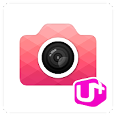 U+Camera -Photo & Video Editor