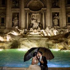 Wedding photographer Pasquale Minniti (pasqualeminniti). Photo of 04.04.2018