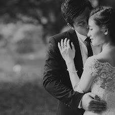 Wedding photographer Hoa Tran trong (tronghoa). Photo of 08.08.2016