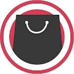 Shree Mart icon