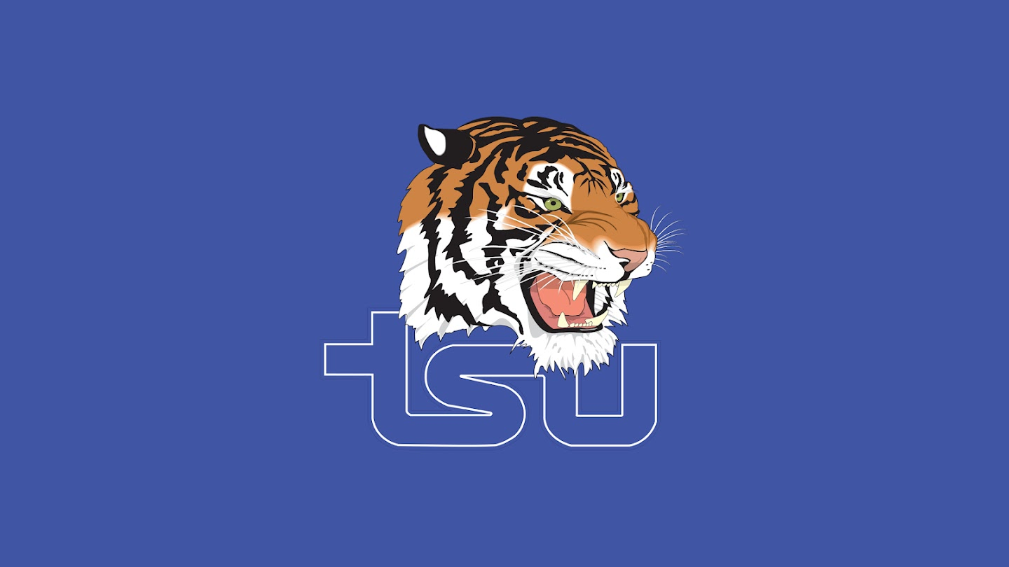 Watch Tennessee State Tigers men's basketball live