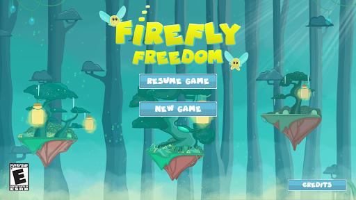 Firefly Freedom