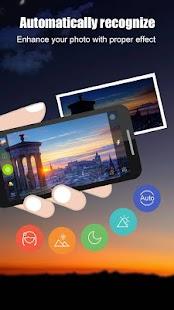 UCam Ultra Camera- screenshot thumbnail