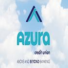 Azura CU icon