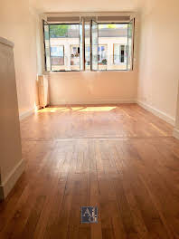Appartement 3 pièces 58,71 m2