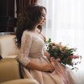 Татьяна Гаврилина