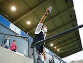Zien we straks ex-Anderlecht-trainer aan het roer bij Charleroi? Zijn naam circuleert alvast