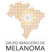 GBM - Grupo Brasileiro de Melanoma APK