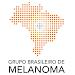 GBM - Grupo Brasileiro de Melanoma icon
