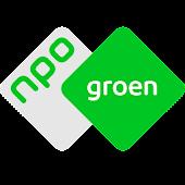 NPO Groen