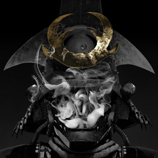 Love Death Immortality - The Glitch Mob