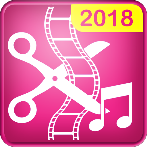 video audio cutter file APK Free for PC, smart TV Download