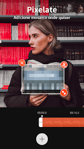 VideoShow Pro –  9.0.2rc Apk Mod (Unlocked) 3