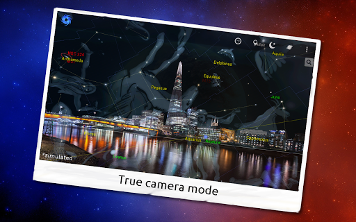 Vortex planetarium astronomy apk download | apkpure. Co.
