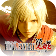 FINAL FANTASY: UYANIŞ file APK for Gaming PC/PS3/PS4 Smart TV
