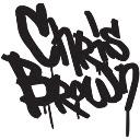 Chris Brown Wallpaper HD Tab Theme