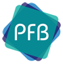Personal Finance Blogs logo